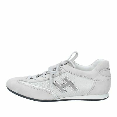 TV1858 Scarpe Sneakers HOGAN 35.5 donna
