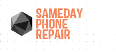 Apple iPhone 6S Plus Cracked Screen LCD/Glass Repair Replacement Service