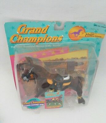 Grand Champions Plantation Walker Mare  50066 Vintage New
