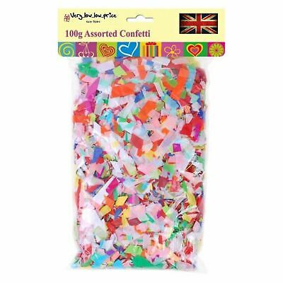 Wedding Table Paper Confetti Scatter Sprinkles Party Decoration Hen Party Birth