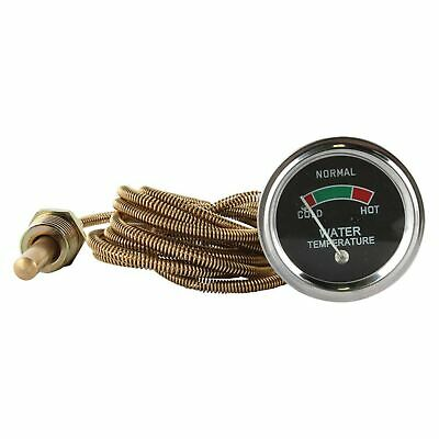 Temp Gauge for John Deere Tractor