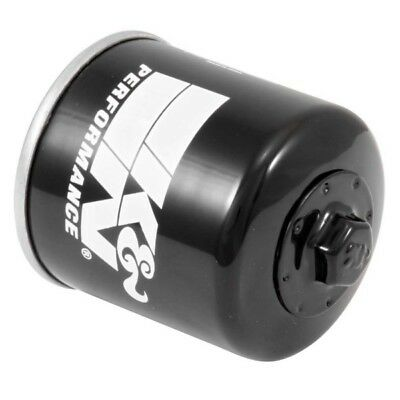 K&N Wrench-OFF Oil Filter 027036  Part# KN-153