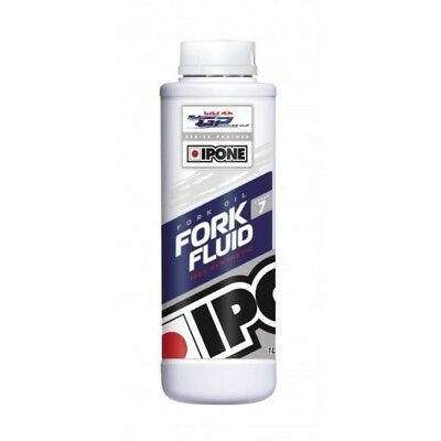 IPONE Fork Synthesis Oil 1 L  Part# 800208#