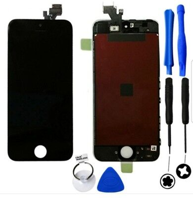 For Apple Iphone 5 Replacement Lcd Touch Screen Digitizer Full Display