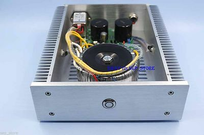 Display R1706 100VA 19V 4.2A Low Noise R-core DC LPS Linear Power Supply