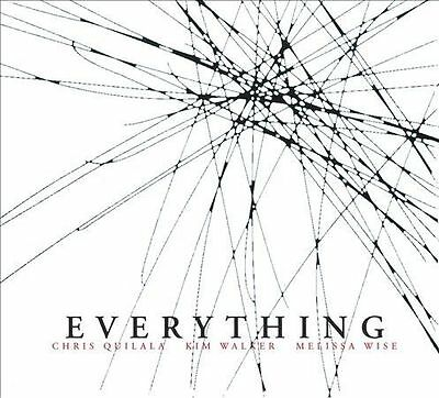 Jesus Culture : Everything CD