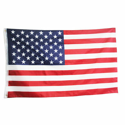 US Pennant The United States of America Banner American National Flag USA Flag