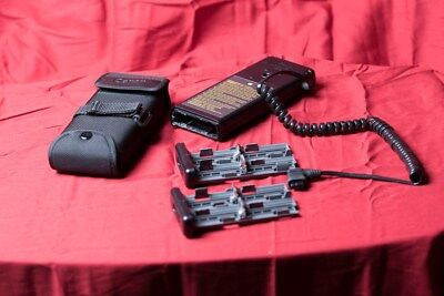 Canon CP-E4 Compact Battery Pack - USED,
