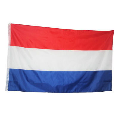 France national flag 90*60 cm French Polyester Banner Frenchman flag
