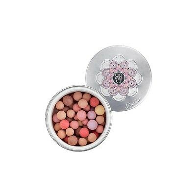 Guerlain Blossom Collection Meteorites Pearls Viso Cipria 04
