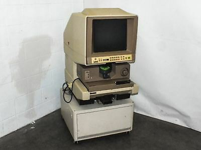 Microfilm Amp Microfiche Office Business Amp Industrial