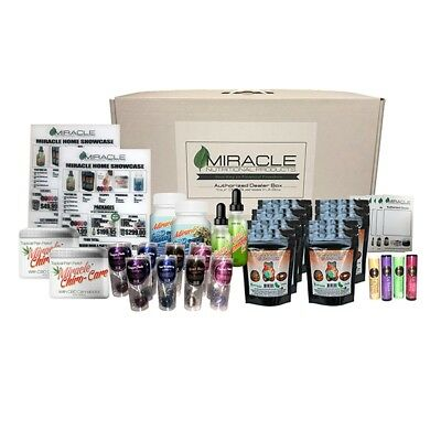 Home Based Business Healthcare CBD Health Buy Wholesale Sell Retail $400 Product