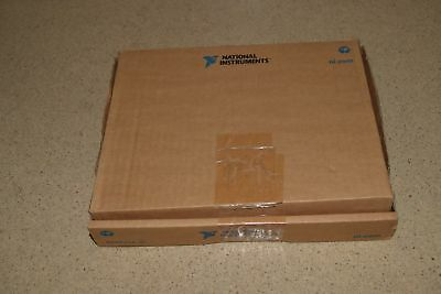 ^^ National Instruments Rack Mounts?- 182598D-01 -New  (#n2)