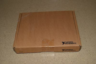 ^^ National Instruments Scxi-1326 Terminal Block - New (#m2)