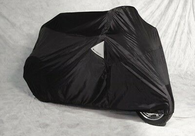 Dowco Guardian Weatherall Plus Cover Trike Cycles