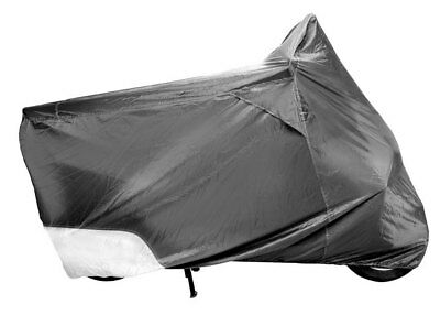 Covermax Standard Scooter Cover LG 250-650CC Full Dress