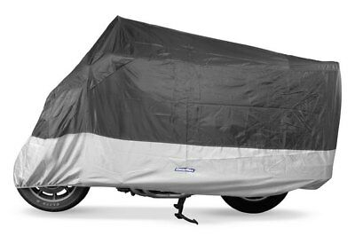 Covermax Standard Motorcycle Cover XL Touring Bike