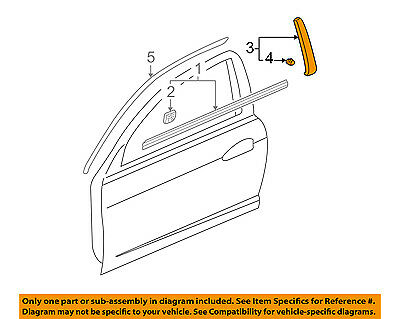 Acura Door Diagram - Wiring Diagrams on