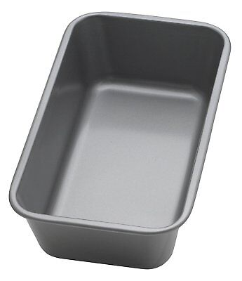 Mrs. Anderson's PFOA Free Carbon Steel Nonstick Baking Loaf Pan, 9 x 5-inch New