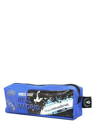 Trousse Carree Real Madrid