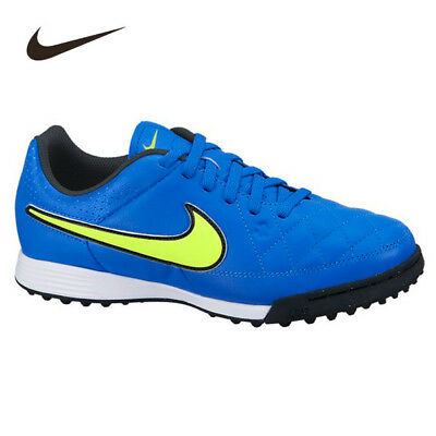 ef15e4c34003f Nike-Jr-Tiempo-Genio-TF-Leather-Turf-Soccer.jpg