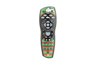 Foxtel NRL Remote - South Sydney Rabbitohs