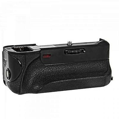 Grip de alimentación para Sony A6000 Battery Grip BG-3D A6000 Vertical Grip