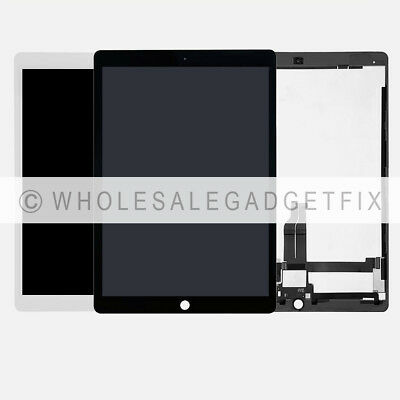 USA New Display LCD Screen Repair Replacement Parts for Ipad Pro 9.7 10.5 12.9
