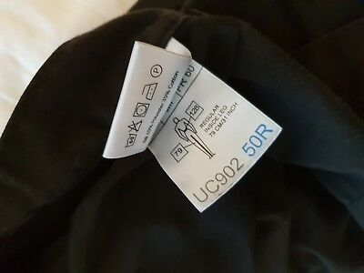 50 Trousers Bundle 15 Pairs Big and Tall Casual BARGAIN 1p start