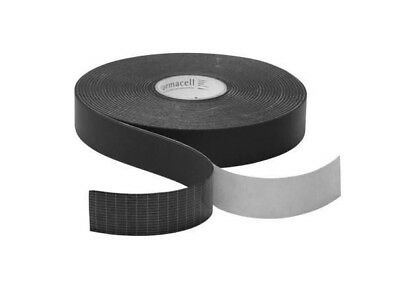 Rubber Self-adhesive Tape Armacell ACE-TAPE 15 m x 50 mm x 3 mm / for insulation