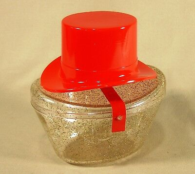 Vintage Dobbs Fifth Avenue Gift Certificate Top Hat and Box