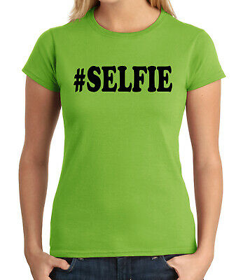 #Nofilter Hashtag Social Media Photo Selfie Cocky Funny Ladies Beater Tank Top