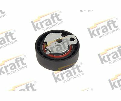 Tension Pulley, Timing Belt Power Automotive 1222150
