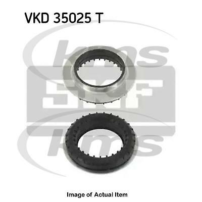 Shimano SPARE PART FHM645 hub axle 12mm