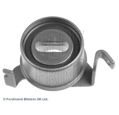 Tension Pulley, Timing Belt Blue Print ADC47606