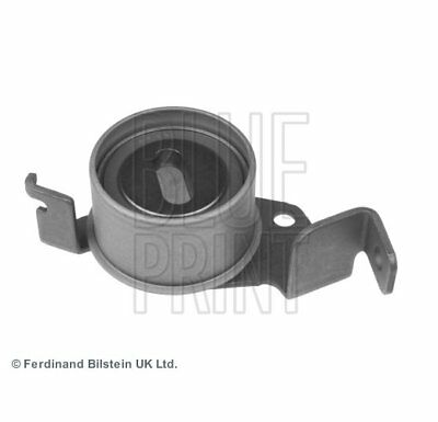 Tension Pulley, Timing Belt Blue Print adc47601