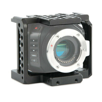 SmallRig Cage for Blackmagic Micro Cinema Camera Blackmagic Micro Studio Camera