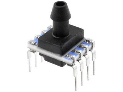 SSCDANN010NG2A3 Sensor pressure Range0÷10 in H2O referential HONEYWELL