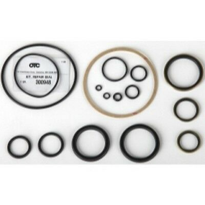 REPAIR KIT OTC300948 Brand New!