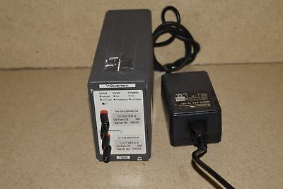 ^^ Wavetek Model  7000 / 7001 Dc Voltage Supply (#4)