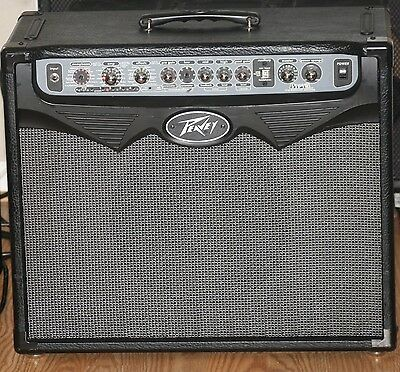 peavey vypyr 75 watt modeling amplifier transtube behringer drive rh picclick com peavey vypyr 75 manuale italiano peavey vypyr 75 schematic