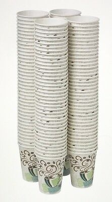 Dixie Perfect Touch Hot Cups 12 Oz  500 Count .0.12 per cup