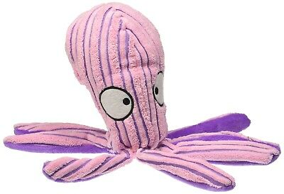 KONG CuteSeas Octopus Large European