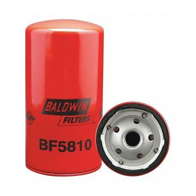 Pack of 12 Free Sghipping OE 23530707 Spin On Secondary P556916 Fuel Filter