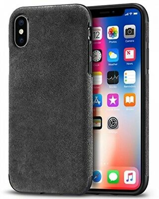 bmw genuine new 2018 2020 m collection iphone x leather. Black Bedroom Furniture Sets. Home Design Ideas