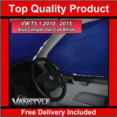 No Rear Wiper with TRIP Genuine VW Transporter T5 GP T5.1 Cruise Control Kit