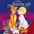 Aristocats - Englische Version