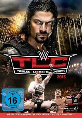 TLC-Tables/Ladders/Chairs 2015