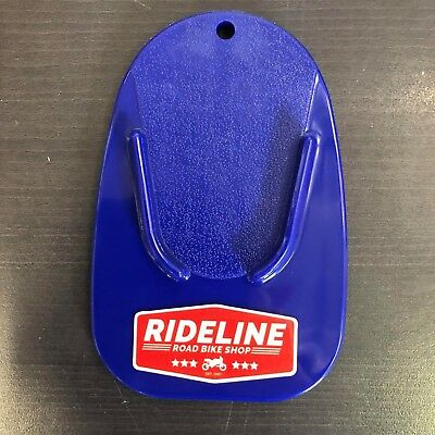 Cheap Rideline Motorcycle Stand Mate