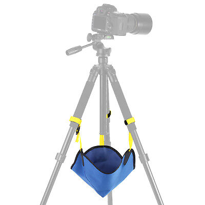Neewer Blue Heavy Duty Photographic Studio Video SandBag for Tripod